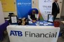 Exhibitor - ATB Financial