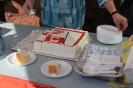 2017 - Celebrate Canada - United Kites of Citadel