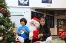 2018 - `Christmas Crafting for Kids