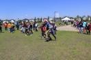 2019 Celebrate Canada Fun Run and BBQ_127