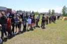 2019 Celebrate Canada Fun Run and BBQ_130