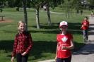 2019 Celebrate Canada Fun Run and BBQ_26
