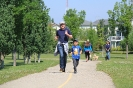 2019 Celebrate Canada Fun Run and BBQ_42