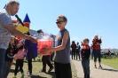 2019 Celebrate Canada Fun Run and BBQ_64