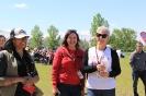 2019 Celebrate Canada Fun Run and BBQ_76