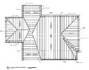 Citadel Multi-Use Building